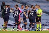 Nach CL-Aus: PSG erhebt schwere Vorwürfe gegen Schiedsrichter Kuipers