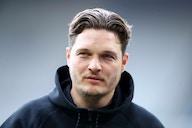 """BVB: Terzic vor Pokalfinale: """"Deutlich weniger nervös als gedacht"""""""