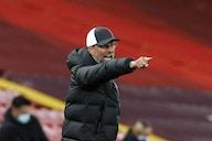 Manchester United empfängt ein Liverpool unter Druck