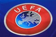 Super League | UEFA eröffnet Verfahren gegen Real, Barca und Juve