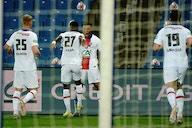 Elfmeterschießen! PSG zittert sich gegen starkes Montpellier ins Finale