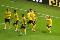 """""""Kompliment an die Mannschaft"""": Die Stimmen zum Finale im DFB-Pokal"""