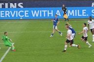 Drama in der Bundesliga: Augsburg gewinnt Abstiegsendspiel, Frankfurt verliert auf Schalke!