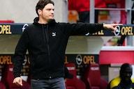 Eintracht Frankfurt | Terzic offenbar Favorit, Raul und Glasner kein Thema