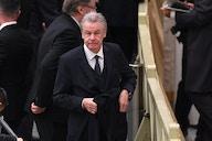 Hitzfeld: Haaland könnte Thema für den FC Bayern werden