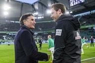 Werder | Fünf Kandidaten für Kohfeldt-Nachfolge