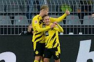 BVB | Offiziell: Passlack verlängert seinen Vertrag