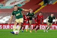 Sheffield   Arsenal und Everton nehmen Berge ins Visier