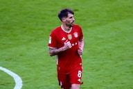 FC Bayern |Darum war Javi Martinez die Champions League 2013 so wichtig