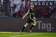 Philipp-Verbleib bei Wolfsburg scheint immer wahrscheinlicher