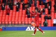 Perfekt: Georginio Wijnaldum wechselt zu PSG