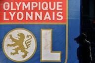 OL: les Lyonnais décisifs avec l'équipe de France U18, mais cela n'a pas suffi