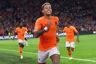 OL - Euro 2021: Depay et les Pays-Bas se mesurent à l'Ukraine