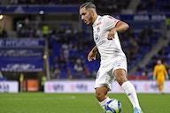 OL: Rudi Garcia est satisfait de Rayan Cherki