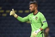 OL - Euro 2021: Lopes (Portugal) sur le banc pour affronter l'Allemagne