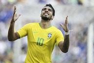 OL: Paquetá appelé avec le Brésil