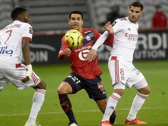 OL - Ligue 1: le suspense est plus que jamais au rendez-vous