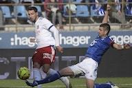 OL: De Sciglio présent face à Nîmes?