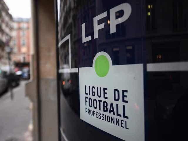OL: La LFP et la FFF s'opposent fermement à la Superligue