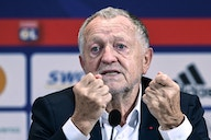 OL : Jean-Michel Aulas favorable au pass sanitaire