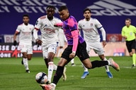 OL: les dates des deux rencontres face au PSG sont connues