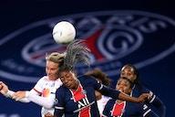 OL: 12 clubs en D1 la saison prochaine