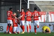 Nîmes - OL: révolte des joueurs après des propos racistes du vice-président