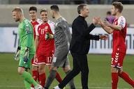 OL - Euro 2021: Denayer (Belgique) et Andersen (Danemark) se qualifient pour les 8es