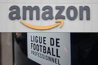 OL: Amazon diffusera les plus grosses affiches et le derby