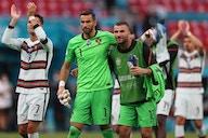 OL - Euro 2021: le Portugal coule face à l'Allemagne, Lopes sur le banc