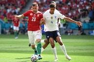 OL - Euro 2021: objectif première place pour les Bleus et Léo Dubois