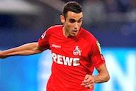 OL - Mercato: focus sur Ellyes Skhiri (Cologne), courtisé par Lyon