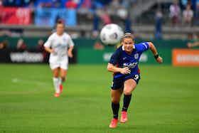 Image de l'article : https://image-service.onefootball.com/crop/face?h=810&image=https%3A%2F%2Fwww.olympique-et-lyonnais.com%2Fwp-content%2Fuploads%2F2021%2F08%2FOL-Reign.jpg&q=25&w=1080