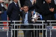 La scossa dei Friedkin: Mourinho alla Roma