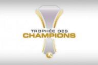Le Trophée des Champions 2021 pourrait être joué cet hiver si les tensions continuent