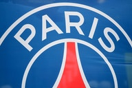Officiel – Le PSG va ouvrir une Academy au Sénégal