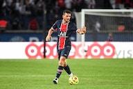 Mercato – Florenzi pourrait rester au PSG, Aurier laissé de côté