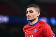 Montpellier/PSG – Verratti et Herrera logiquement suspendus
