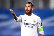 Mercato – Ramos aurait annoncé à des joueurs du Real qu'il a choisi le PSG