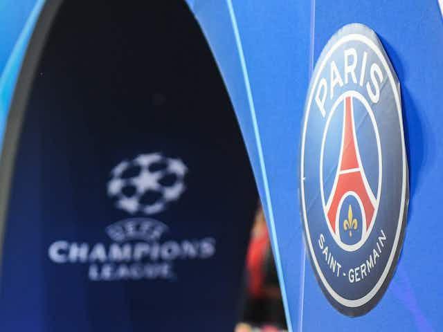 LDC – Les Français voient plutôt le PSG remporter la compétition