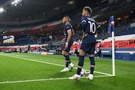 Courbis évoque la prolongation de Neymar et espère voir Mbappé le suivre