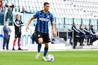 Mercato – Hakimi, Chelsea aurait proposé 60 millions et Marcos Alonso