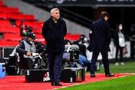 Rennes/PSG – Genesio «On a senti que les Parisiens n'étaient pas bien»