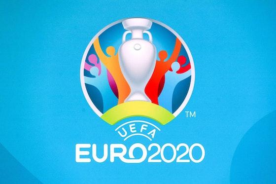 Image de l'article : https://image-service.onefootball.com/crop/face?h=810&image=https%3A%2F%2Fwww.parisfans.fr%2Fwp-content%2Fuploads%2F2021%2F06%2FEuro-2020-scaled.jpg&q=25&w=1080