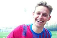 """UFFICIALE – Barcellona, ecco la nuova """"camiseta"""" per la prossima stagione"""