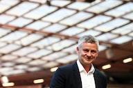 Il Manchester United rovina la festa del City: battuto 1-3 l'Aston Villa