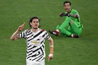 UFFICIALE – Cavani ha rinnovato con il Manchester United per un altro anno!