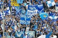 Brescia e Perugia pensano a uno scambio: le ultime