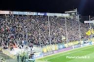 Calciomercato Parma – Anche il Cagliari in pressing per Hernani