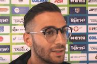 Calciomercato Benevento – Insigne potrebbe non rimanere: la situazione